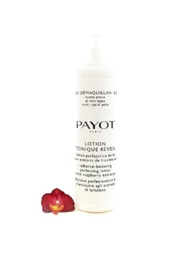 Payot Payot Lotion Tonique Reveil Radiance-Boosting Perfecting Lotion 1000 Ml Renksiz